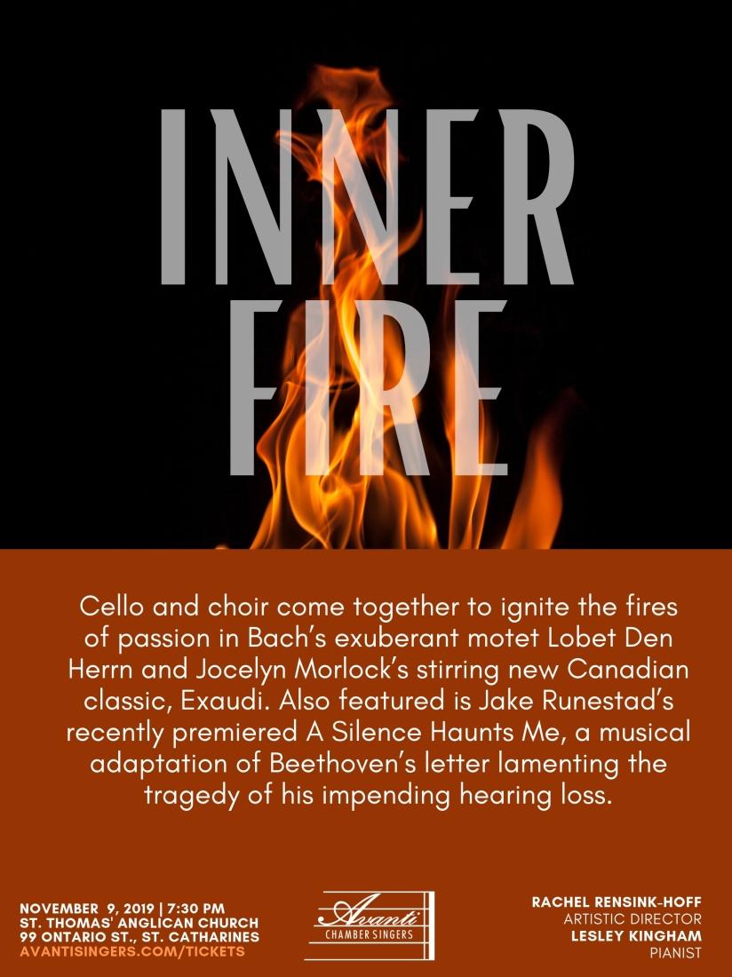 Avanti 2020 - Inner Fire FINAL v.4.jpg